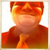 momanari's avatar