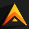 momed-12's avatar