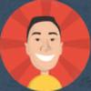 Momen-Aly's avatar