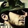 MOMENMOHAMMED's avatar