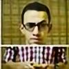 MomenSaleh's avatar