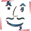 Momentanaufnahme's avatar