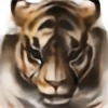 Momentho's avatar