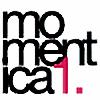 momentica-one's avatar