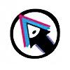 Momento-Designs's avatar