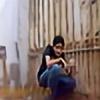 momento93's avatar