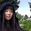 momentoannette's avatar