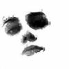 momentofclarity's avatar