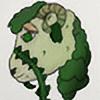 MOMENTOUSAARON's avatar