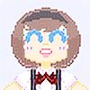 MomentousGoomba39's avatar