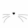 momentsaw's avatar