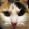 MomentsCatcher's avatar