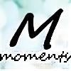 MomentsOfBliss's avatar