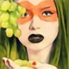 MomentsofMagic's avatar