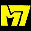 Momentum7's avatar