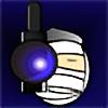 Momiaartplace's avatar