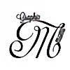 MomiGraphic's avatar