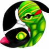 momiji-aya's avatar