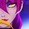 momiji-x's avatar