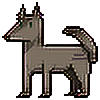 Momiji1411's avatar