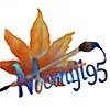 Momiji95's avatar