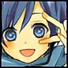 momijirain's avatar