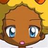 Momijis-hope's avatar