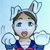 Momijisuna's avatar