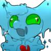 MomijiUsako's avatar