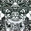 Momijl's avatar