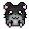 Momizer's avatar