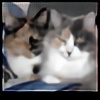 Momma-Cat's avatar