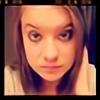mommabuterflia's avatar