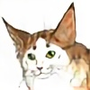 MommaCabbit's avatar
