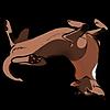 MommaFern's avatar