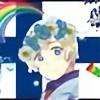 MommaFinnyBoi's avatar