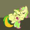 Mommakip's avatar