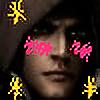 MommaMercer's avatar
