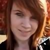 mommaphant's avatar