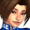 MommaYentown's avatar