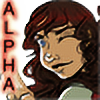 mommokou1's avatar