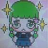 mommunist's avatar