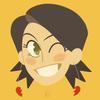 mommy-bon's avatar