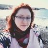 Mommy86's avatar