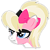 MommyBonez's avatar