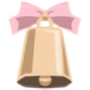mommylorelei's avatar