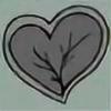 mommys-lil-monster13's avatar