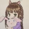 Momo-Aria's avatar