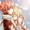 momo-chan117's avatar