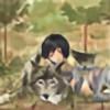 Momo-CHANNN's avatar